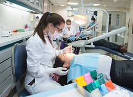 Odontologia 1peq.jpg