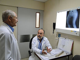 Clínica de Cadera (2).jpg