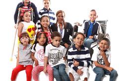 Enfermera_con_niños_Key