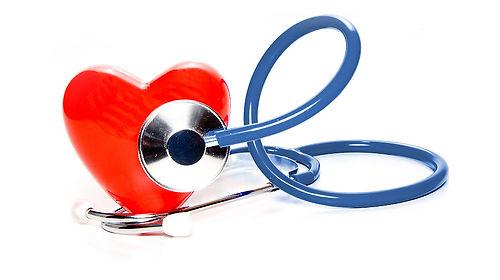 medicina_interna.jpg