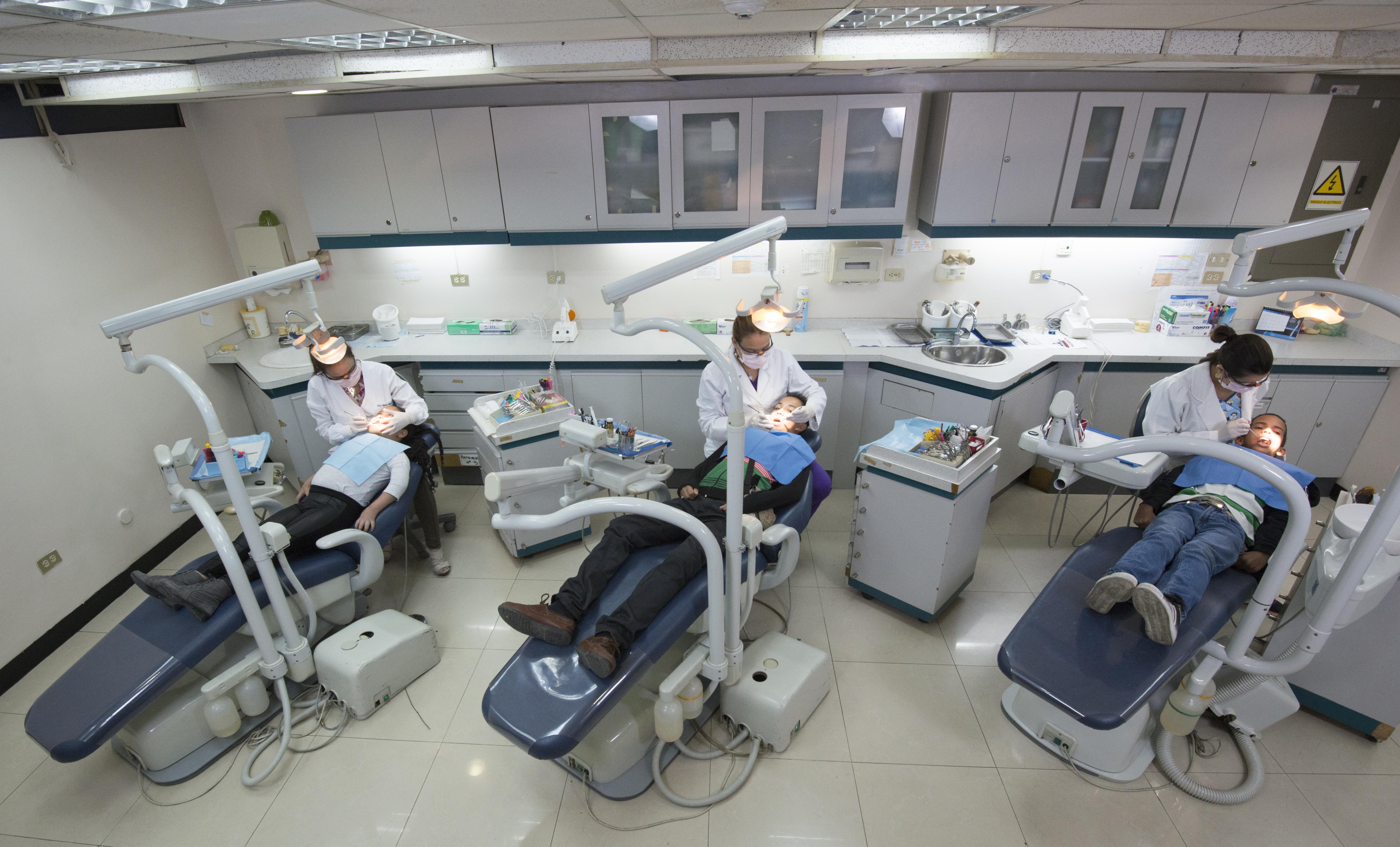 Odontologia (2)
