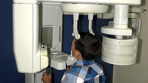 equipo panoramica dental peq.jpg