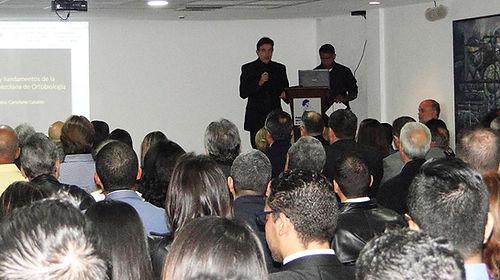 Dr._Antonio_Cartolano-_Filosofía_y_Funda