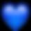 1484942377ios-emoji-blue-heart.png