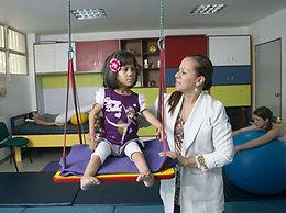 fisioterapia 7.jpg