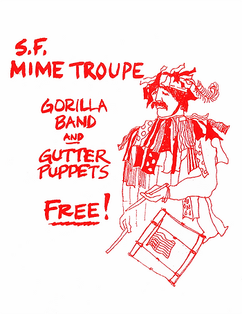 1970-gorilla-gutter01.webp