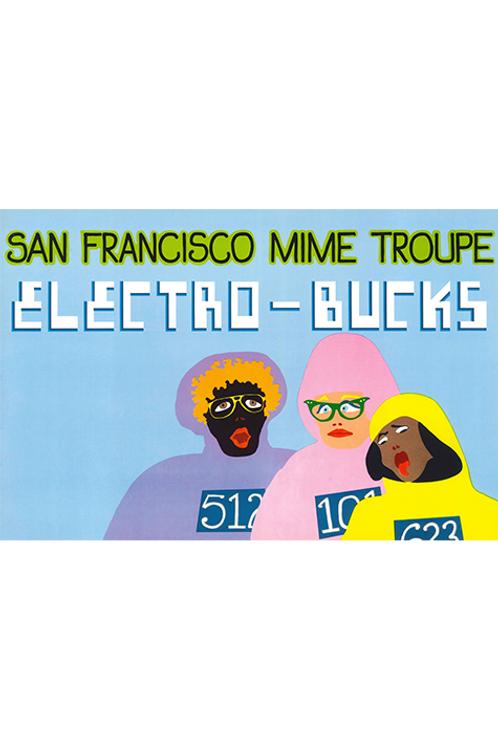 Electro-Bucks