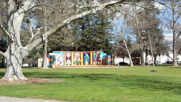 Bandshell-at-Southside-Park.png