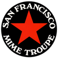 classic-logo-blackcircle.webp