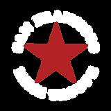 sfmt-logo-wht_red.png