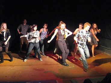 dancing2012.JPG