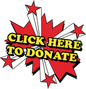 ytp-donate-button.png