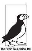 262_Puffin-Border-and-Text.png