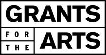 GFTA_Logo_RGB.jpg