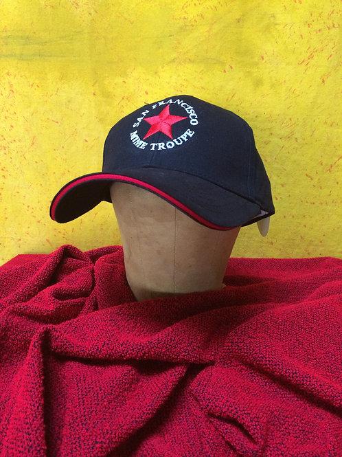 Adult Baseball Hats