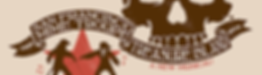 treasure-island-banner.png