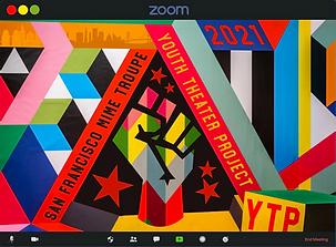 sfmt-ytp-2021-eventcover.webp