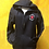 Thumbnail: The Classic Zip-Up Hoodie!