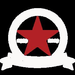 60-logo-transparent-white.png
