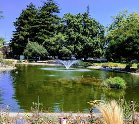 San-Lorenzo-Park.png