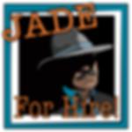 TOTR-Profile-JFH-WEB.png