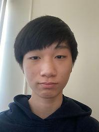 Jiale Kuang.jpg
