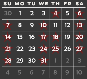 stars-july.png