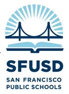 sfusd-logo.png