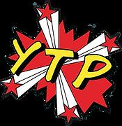 ytp-flyer-logo.png
