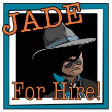 JFH-Profile-Pic-RGB.png