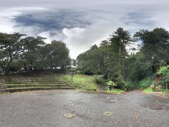 John Hinkel Park.png