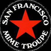 classic-logo-blackcircle.png