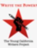 ycwp_logo.jpg