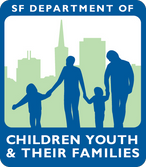 DCYF+Logo+with+CCSF.png