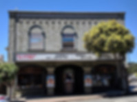 The Arena Theater.jpg
