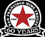 60-logo-transparent-whitefill.png