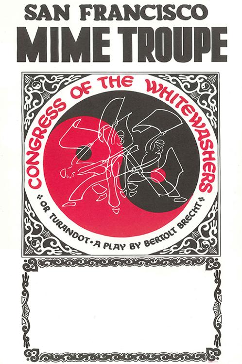 Congress of the Whitewashers/Robert Scheer