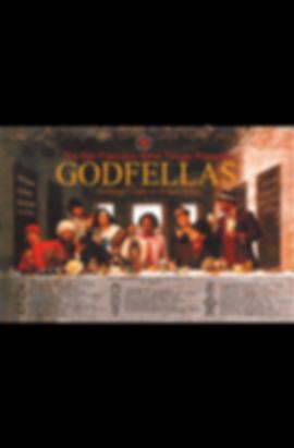 GodFellas