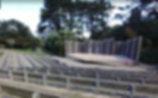 Jerry-Garcia-Amphitheater-in-John-McLare