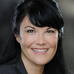 Lisa Hori-Garcia.webp