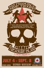 poster-treasureisland.png