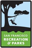 SFRPD-logo-1000x550.png