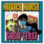 TOTR-Profile-NNST-WEB.png