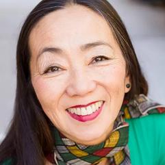 Keiko Shimosato-Carreiro.webp