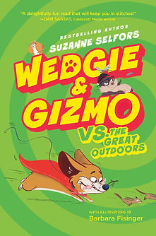 Wedgie&Gizmo3_POB_C.jpg