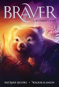 Braver_CVR_Final (1).jpg