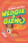 Wedgie&Gizmo2POB_C (2).jpg