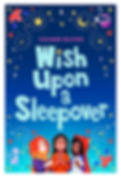 WishSleepover_cvr_Author-Revised-2.jpg