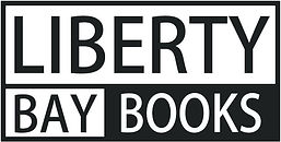lbb logo.JPG