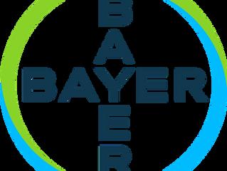 Bayer UK Head Office, Reading